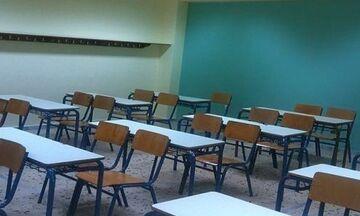 Νέα μέτρα: Πώς θα λειτουργήσουν τα σχολεία από τη Δευτέρα