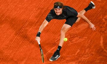 Australian Open: Πρεμιέρα την Τρίτη (9/2) για Σάκκαρη και Τσιτσιπά