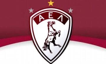 Η ΑΕΛ υποστηρίζει ότι οι ποδοσφαιριστές θα αγωνιστούν κανονικά