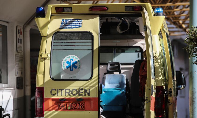 Κατανομή κορονοϊού (6/2): 565 κρούσματα στην Αττική, 106 στη Θεσσαλονίκη