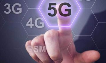 Τι αλλάζει στις τιμές της Cosmote, της Vodafone και της Wind - Συμμόρφωση με νέο κώδικα ΕΕ