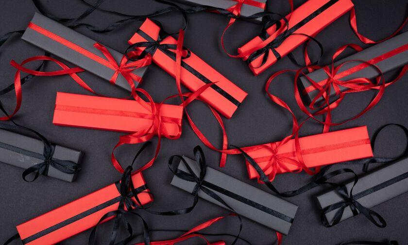 Εορτολόγιο: Ποιοι γιορτάζουν σήμερα, 7 Φεβρουαρίου