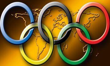 Ολυμπιακοί Αγώνες 2032: Αυτοί τους θέλουν - Η Σάλα, η πρωτεύουσα της Ινδονησίας και η Ντόχα