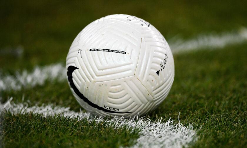 Super League: Ντέρμπι στο ΟΑΚΑ, με Απόλλωνα  ο ΠΑΟΚ, με ΟΦΗ ο Ολυμπιακός