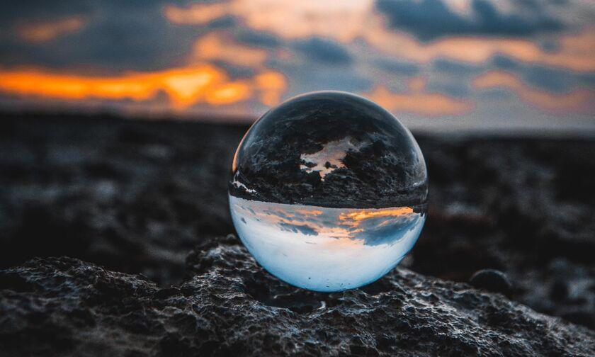 Πώς η κλιματική αλλαγή επηρεάζει την υγεία