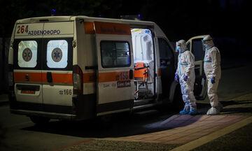 Κορoνοϊός (7/2): 733 νέα κρούσματα, 21 νεκροί, 262 διασωληνωμένοι
