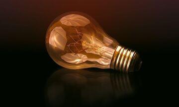 ΔΕΔΔΗΕ: Διακοπή ρεύματος σε Κορυδαλλό, Μαρούσι, Μοσχάτο, Περιστέρι, Ν. Σμύρνη, Γλυφάδα, Ν. Ερυθραία