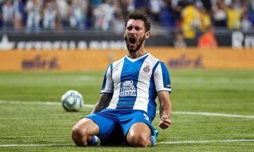 La Liga: Ρέκορντμαν ο Σουάρες, αλλά η Θέλτα «πλήγωσε» την Ατλέτικο στο 89' (2-2)! (highlights)