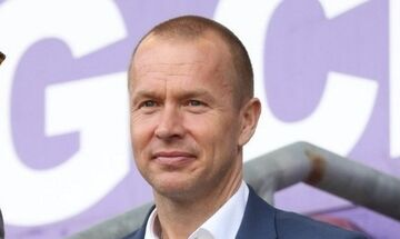 Πάντοτε ευπρόσδεκτη η σκανδιναβική αγορά για τον Ολυμπιακό