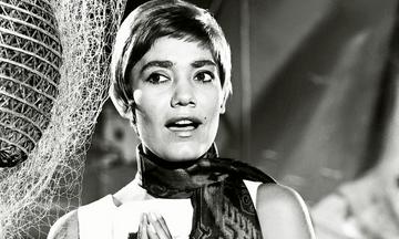 Ποιος συνθέτης έσπασε το «εμπάργκο» Καζαντζίδη για τη Μαρινέλλα