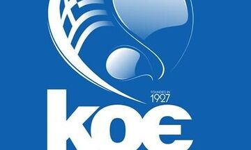 KOE: Εκλογές στις 28 Μαρτίου