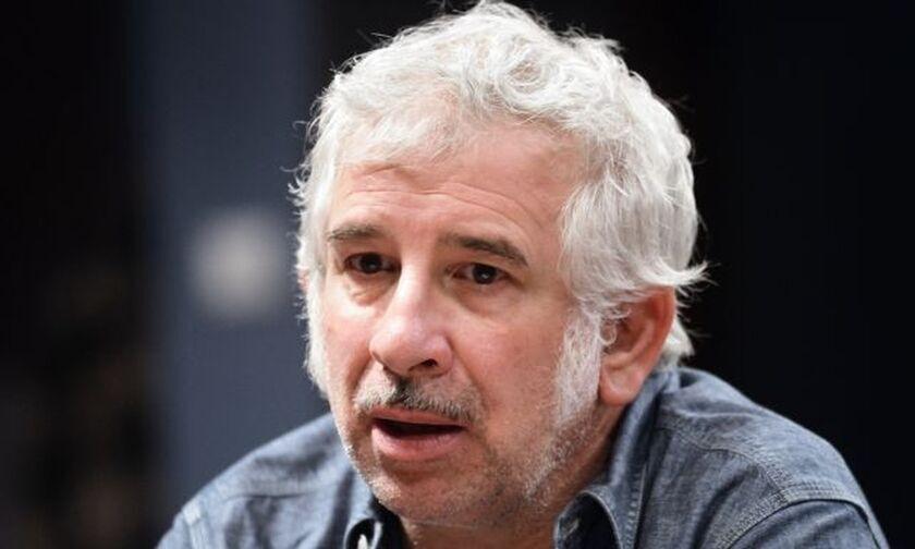 Φιλιππίδης: Μετά την ΕΡΤ, τέλος και από το θέατρο Μουσούρη - Το e-mail συναδέλφων για την αποχώρηση