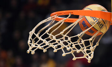 Κύπελλο Μπάσκετ: Με Λαύριο η ΑΕΚ, Ηρακλής - ΠΑΟΚ στο Ιβανώφειο