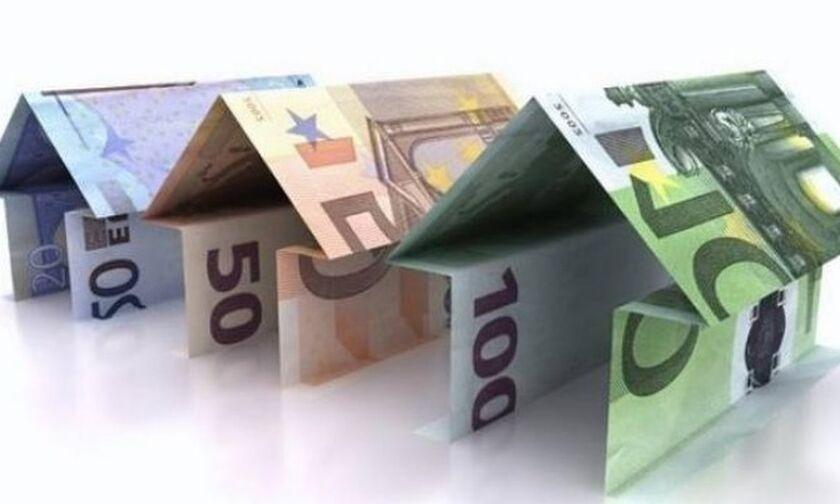 Παράταση μέχρι τέλος Ιουνίου για τη ρύθμιση οφειλών δανειοληπτών του πρώην ΟΕΚ