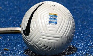 Lockdown στην Αττική: Τι ισχύει για τον αθλητισμό