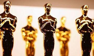 Βραβεία Όσκαρ 2021: Οι shortlists των υποψήφιων ταινιών
