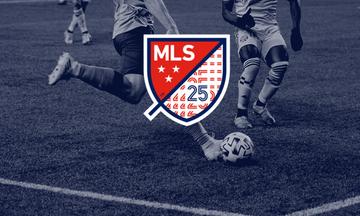 MLS: Στις 17 Απριλίου τελικά ξεκινάει η νέα σεζόν