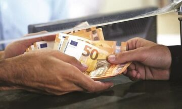 ΟΑΕΔ: Νέα παράταση στα επιδόματα ανεργίας - Ημερομηνίες πληρωμής, ποσά