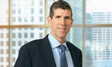 Σπέτσια: Νέος ιδιοκτήτης ο Αμερικανός επιχειρηματίας Ρόμπερτ Πλάτεκ (pic)