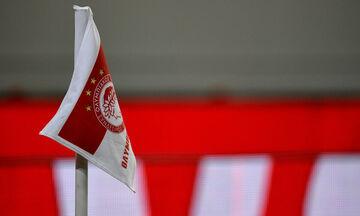 Ολυμπιακός για την αναβολή του ΠΑΣ - Παναθηναϊκός: «Η ΕΠΟ συνεχίζει να γελοιοποιεί το ποδόσφαιρο»