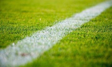 Αγγλικό ποδόσφαιρο: Επιστολή των συλλόγων κατά του ρατσισμού σε Twitter-Facebook