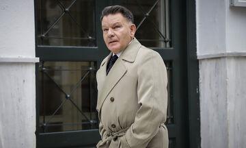 Κούγιας: «Ο Παπαϊωάννου μου οφείλει 10.000 ευρώ για την υπόθεση Φατιόν»