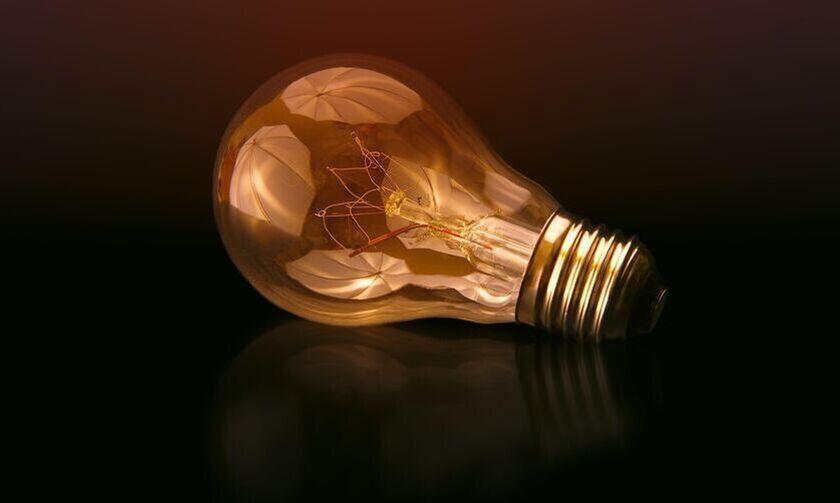 ΔΕΔΔΗΕ: Διακοπή ρεύματος σε Αθήνα, Πειραιά, Άνω Λιόσια, Αχαρνές, Βύρωνα, Νίκαια, Μαρούσι