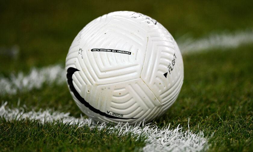 Super League: Στην Τρίπολη η Λαμία, με Ατρόμητο ο Απόλλων Σμύρνης