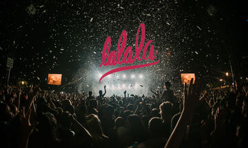"Aφιέρωμα: Τα 15 τραγούδια με ""Lalala"" που αγαπήσαμε!"