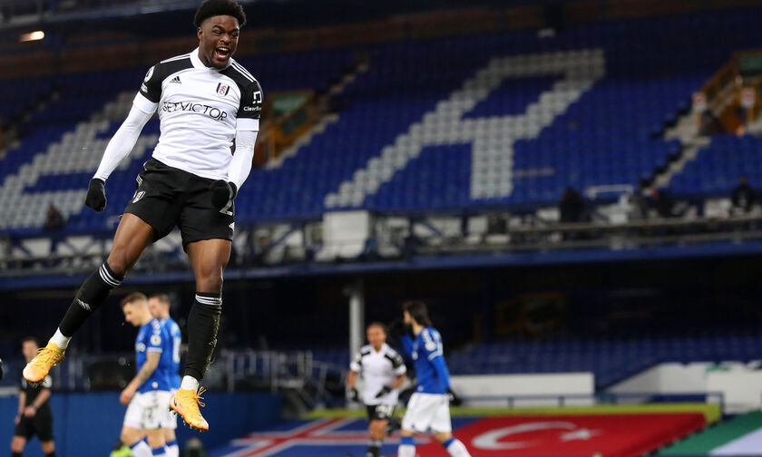 Premier League: Η Φούλαμ «ριφιφί» 2-0 στο σπίτι των «εφοπλιστών» (Highlights)