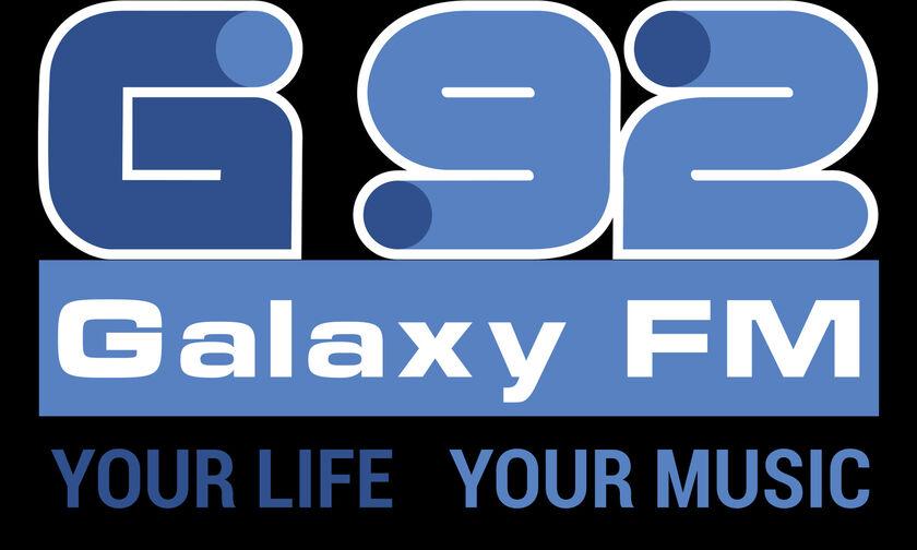 Ακροαματικότητες MRB, Global Link: Πρωτιά Galaxy, άλμα Atlantis - Πρώτος ροκ σταθμός ο Red 96.3