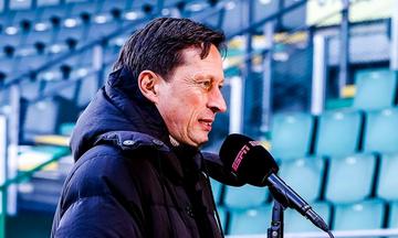 Ντεν Χάαγκ-PSV Αϊντχόφεν 2-2: Σμιντ: «Χάσαμε πολλά γκολ, κάναμε δυο λάθη»
