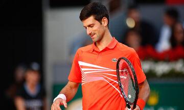 Australian Open: Ανεπηρέαστος ο Τζόκοβιτς νίκησε τον Ράονιτς