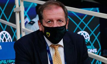 Εθνική: Οι προβλεπόμενες ποινές για τους παίκτες και την ΑΕΚ από την ΕΟΚ