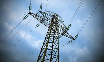 ΔΕΔΔΗΕ: Διακοπή ρεύματος σε Μοσχάτο, Αγία Παρασκευή, Γαλάτσι, Μαρούσι, Κερατσίνι, Σαλαμίνα, Αίγινα