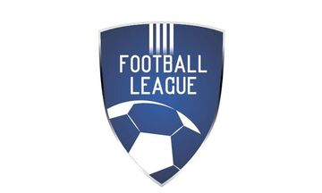 Football League: Πρεμιέρα στις 28 Μαρτίου
