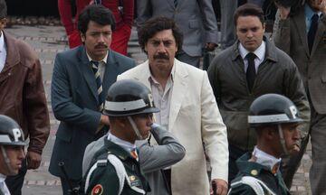Ταινίες στην τηλεόραση (16/2): Οι άνδρες με τα μαύρα 2, Ο μαφιόζος, Αγαπώντας τον Πάμπλο