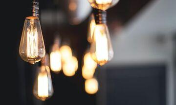 ΔΕΔΔΗΕ: Διακοπή ρεύματος σε Κορυδαλλό, Βριλήσσια, Νέα Ιωνία, Μεταμόρφωση, Αγ. Αναργύρους, Ελευσίνα