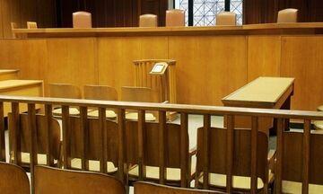 Αναστέλλονται οι εργασίες των δικαστηρίων στην Αττική