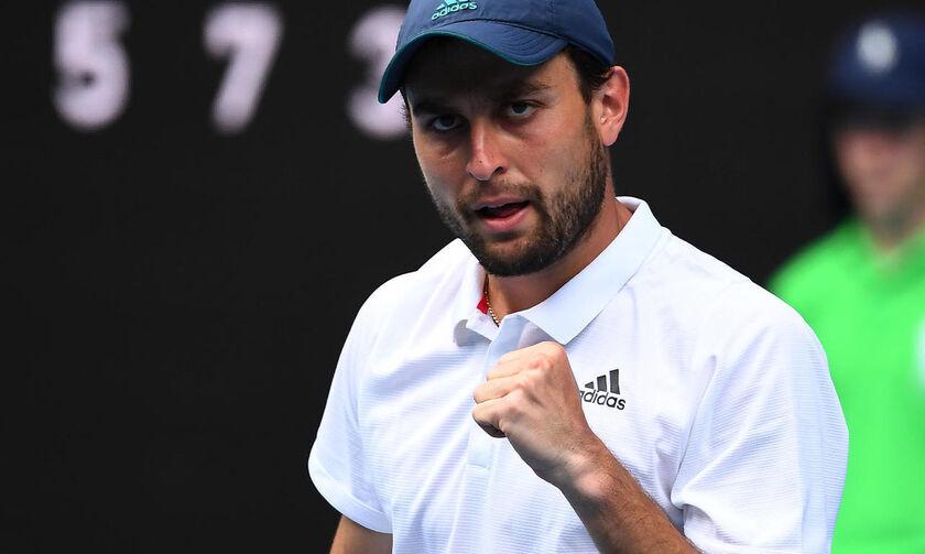 Australian Open: Στα ημιτελικά η Οσάκα, έγραψε Ιστορία ο Καράτσεφ