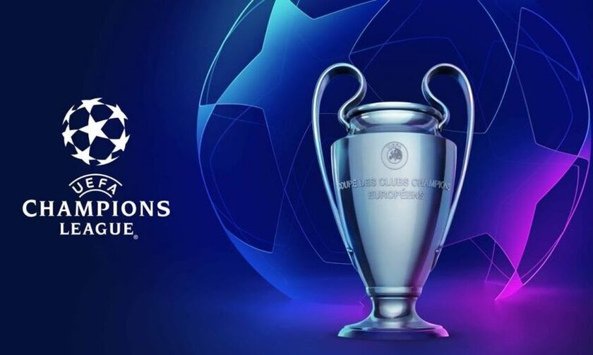 Champions League: Όλα τα ματς, τα highlights και το πρόγραμμα της φάσης των «16»
