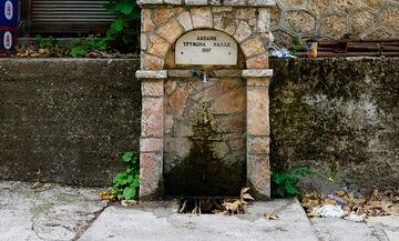 ΕΥΔΑΠ: Διακοπή νερού σε Κουκάκι, Κολωνό, Βάρη, Γαλάτσι, Μοσχάτο, Νέο Ηράκλειο, Ελευσίνα