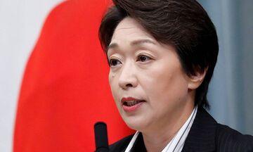 Ολυμπιακοί Αγώνες Τόκιο: Η Σέικο Χασιμότο επικρατέστερη αντικαταστάτρια για τον Γιόσιρο Μόρι