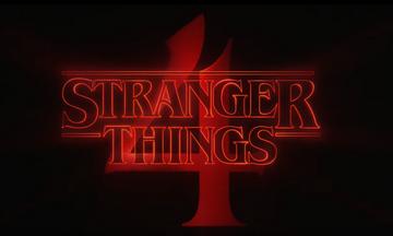 «Stranger Things»: H τέταρτη σεζόν του θα είναι η πιο σκοτεινή από όλες!