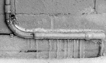 ΕΥΔΑΠ: Διακοπή νερού σε Ασπρόπυργο, Αιγάλεω, Βουλιαγμένη, Γαλάτσι, Ζωγράφου