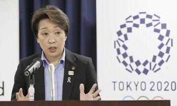 Ολυμπιακοί Αγώνες Τόκιο: Η Σέικο Χασιμότο νέα πρόεδρος της Οργανωτικής Επιτροπής