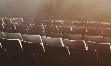 Φάκελο «σεξουαλικής κακοποίησης» στο θέατρο ανοίγει η Εισαγγελία - Πρώτος μάρτυρας ο Μπιμπίλας