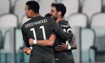 Europa League: Ποδοσφαιρική πανδαισία στη φάση των «32» με 59 γκολ (αποτελέσματα, highlights)