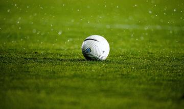 Super League 1: Προσπέρασε τον Παναιτωλικό η Λαμία (βαθμολογία)