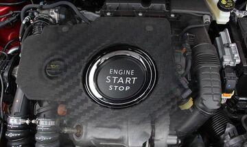 Diesel με 1.025 χλμ. αυτονομία και τιμή 17.500€